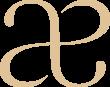 sphaera-logo